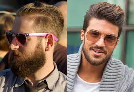 men fade haircuts in style for spring 2017 hairs picture gallery