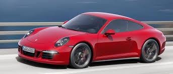 new porsche 911 gt3 porsche 911 gt3 too the new 424bhp carrera gts is for you