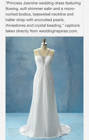 emejing princess wedding dress contemporary styles