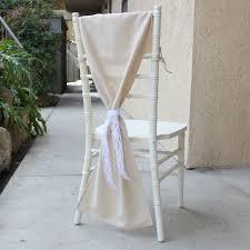 chiavari chair covers chagne chiavari chair chair cover for chairs