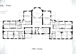 mansion plans 47 lovely images of luxury mansion floor plans home house floor