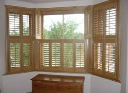 Interior Window Trims Gallery For Simple Interior Window Trim Ideas Decorative Interior