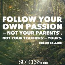 education quote for parents unique education quotes famous quotes for teachers and students