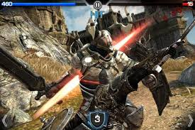 infinity blade apk infinity blade iii apk free for android apktouch