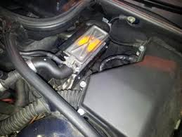 e46 flow heater aux heater technical help e46 e46 zone forum