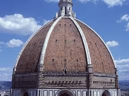 cupola santa fiore brunelleschi cupola brunelleschi una commissione per le celebrazioni dei