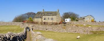 North Yorkshire Cottages by Pet Friendly Cottages North Yorkshire