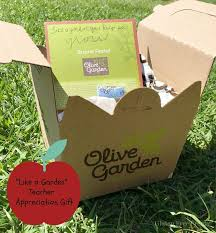 olive gifts best 25 olive garden gift card ideas on free deals