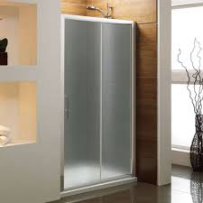 glass sliding shower doors small sliding glass door btca info examples doors designs ideas