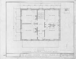 tony soprano house floor plan marvellous tom syndicate house plans ideas ideas house design