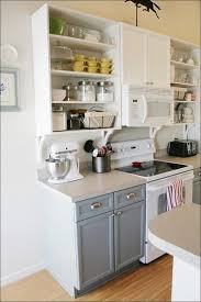 Menards Kitchen Countertops kitchen butcher block kitchen countertops cutting board
