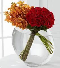 Long Stem Rose Vase The Glorious Rose Bouquet U2013 Premium Long Stem Roses U0026 Mokara