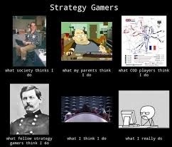 What People Think Meme - video games what people think i do video game memes pok礬mon