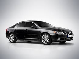 volvo s80 2013 volvo s80 price photos reviews u0026 features