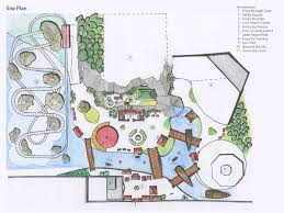 palace place floor plans sacred land of kung fu a theme park concept yashi sikaria