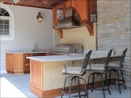kitchen kitchen work tables kitchen island with microwave skinny