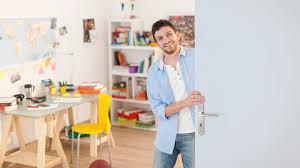 prix chambre etudiant logement étudiant où et comment se loger a quel prix
