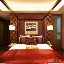 Oriental Style Bedroom Furniture by 22 Best One Night In Bangkok In Style Images On Pinterest