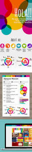 Graphic Design Resume Examples by Best 25 Cv Examples Ideas On Pinterest Professional Cv Examples