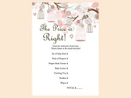tlc18 archives magical printable