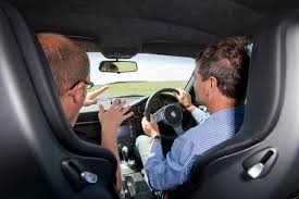 test drive road trips into the car salesmen reveal their test drive