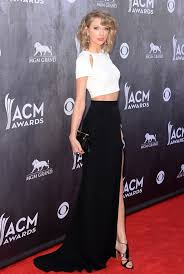 country music taylor swift star style fab five lifestyle