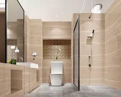 bathroom trends 2014 home design ideas