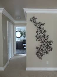 metal wall art how to make the bad look good