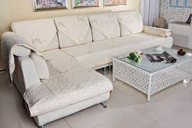 sofa covers for l shaped sofa sofa brownsvilleclaimhelp