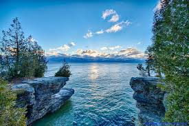 Michigan Lakes images Nestle wins and our great lakes lose clean water action jpg