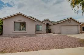 3019 W COUNTRY CLUB Ter Phoenix AZ MLS