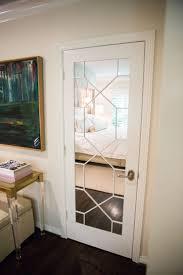 best 25 bedroom closet doors ideas on pinterest a barn modern
