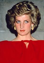 princess diana hairstyles gallery celebrity hairstyles page 448