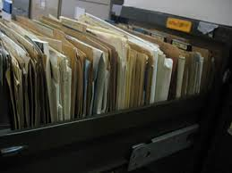 Folders For Filing Cabinet Designing The Neil Young Archives Dvd Authoring