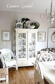 Decorating Ideas For Older Homes Best 25 Armoire Decorating Ideas On Pinterest Armoires Vintage