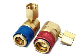 robinair vacuum pumps a c recovery machines gauges u2014 carid com