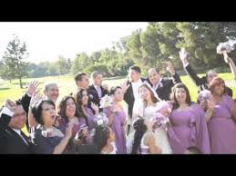 Videographer Nyc 58 Best Wedding Videography Highlight Trailers Wedding Videos