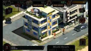 home design games for android scarface android game play hd youtube