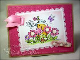 birthday card create easy make birthday card make birthday cards