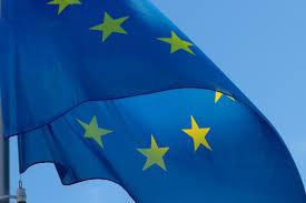 Ukraine Flag Nicht Erfüllt Eu Zahlt 600 Millionen Euro Tranche An Ukraine