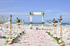 wedding places wedding destinations according to sun sign top best
