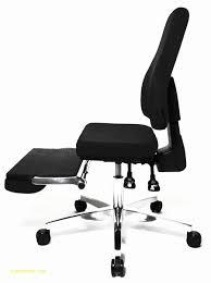 si鑒e ergonomique assis debout si e assis genoux 100 images siège ou fauteuil assis genoux