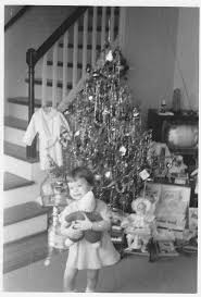 395 best christmas vintage images on pinterest vintage
