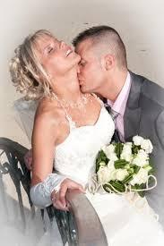pose photo mariage pose mariage de coquelet kévin photographie photos