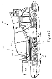patent us20070263478 hydraulic power system google patents