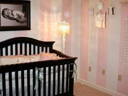 kids room lights for kids rooms gallery of luxury lamp shades