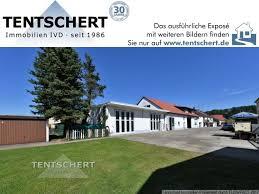 Haus Kaufen Immobilienmakler Haus Kaufen In Neu Ulm Kreis Immobilienscout24