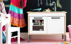 Kitchen Furniture Brisbane Kitchen Furniture Brisbane 2016 Kitchen Ideas U0026 Designs