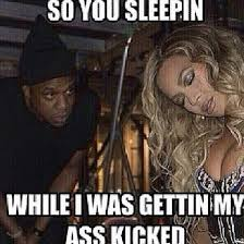 Solange Meme - funny jay z and solange memes gallery ebaum s world