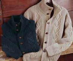 types of mens sweaters sweaters for what to wear and how to the best one the